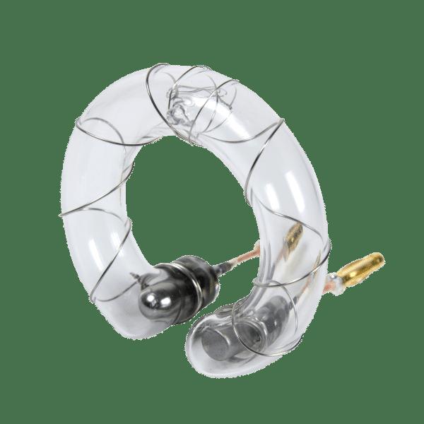 flashtube profoto compact clear