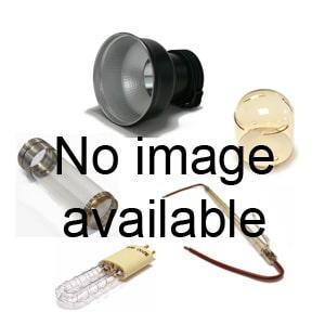 flashtube phoxene no image available