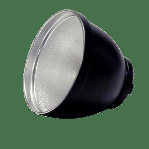 reflector broncolor 70