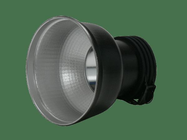 zoom reflector profoto