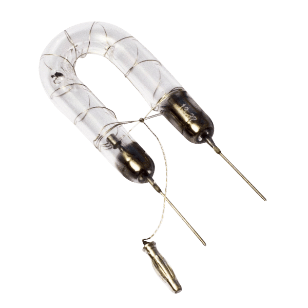 tube eclair balcar mini z1