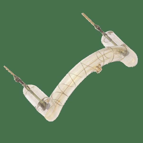 tube eclair bowens prolite 120