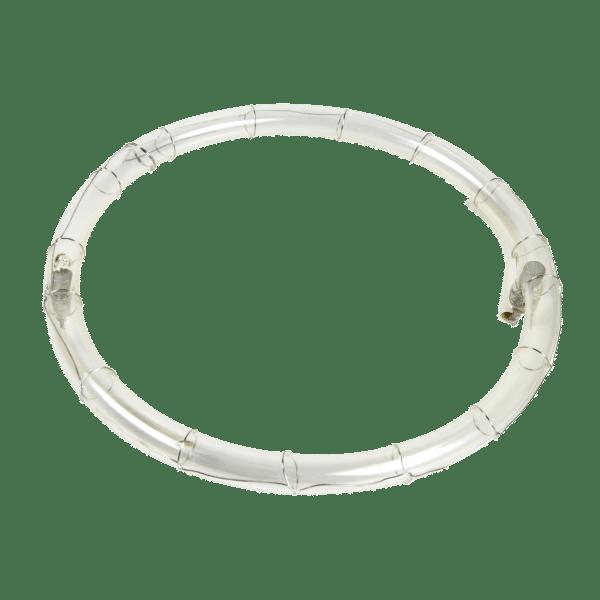 tube eclair broncolor ancien ring