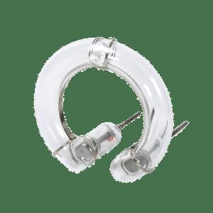 tube eclair broncolor picolite mobilite mobiled