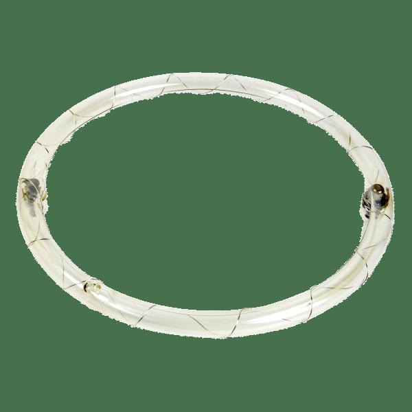 tube eclair broncolor ring c p