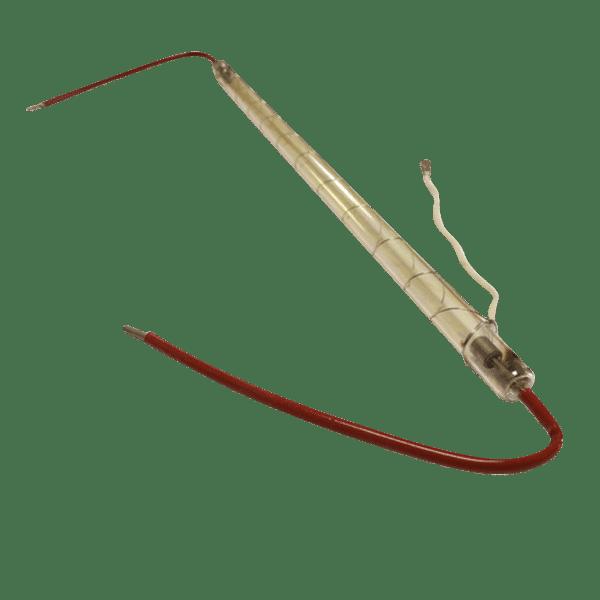 tube eclair broncolor striplite lightbar
