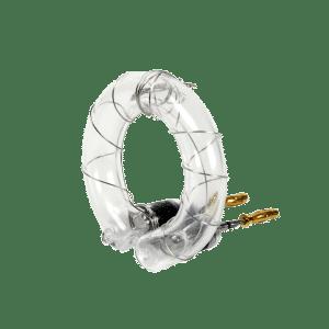 tube eclair profoto acute d4 compact 1200