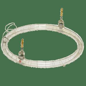 tube elcair profoto proring 2